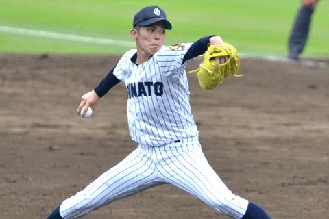 令和の怪物・佐々木朗希(大船渡)の出来は? 3人のスーパー1年生がデビュー!/高校野球最前線