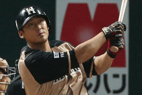 開幕投手回数ベスト5は皆200勝達成、中田翔らの劇的本塁打は? プロ野球 開幕戦トリビア①