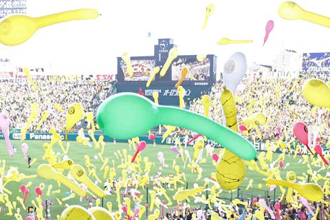 広島対阪神は28四死球の大荒れ、長嶋茂雄に立ちはだかった金田正一、プロ野球 開幕戦トリビア②