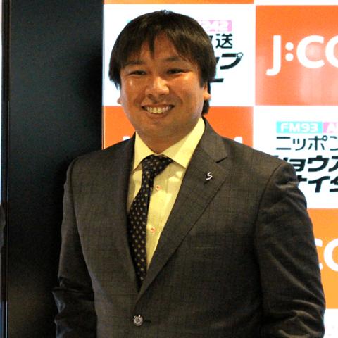 2006年のWBC出場後、同年のパ・リーグベストナインにも選ばれた里崎智也(元ロッテ)