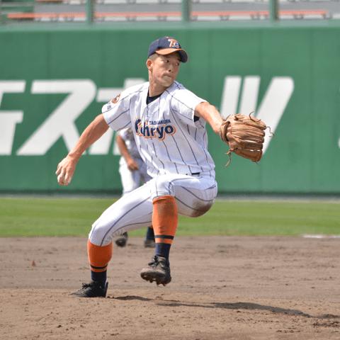 【2017夏の高校野球】《北北海道観戦ガイド》有望選手と大会展望&地区勢力ピラミッド