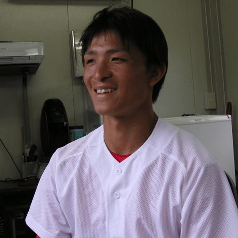 宮本丈(奈良学園大学)