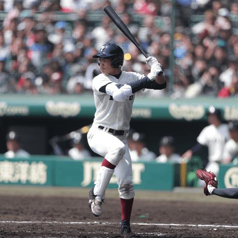 【高校野球最前線】やっぱり投げてもすごかった根尾昂(大阪桐蔭)らセンバツで評価を上げた選手たち