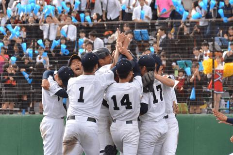 【高校野球最前線】明治神宮大会は札幌大谷が初出場初優勝。21世紀枠は? 早稲田大には逸材が集った