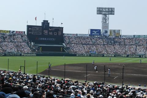 聖光学院がコールド負け。学法石川、東奥義塾、東京学館新潟など二番手グループが次々と王者を撃破